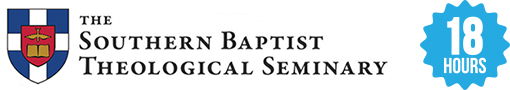 southern baptist theological seminary dissertations This is the academic catalog for southeastern baptist theological seminary the master of theology (with thesis) by the southern baptist.